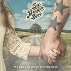 The Man Who Loves You The Most (CDS)
