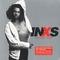 INXS - The Very Best CD1