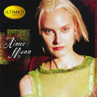 Aimee Mann - Ultimate Collection