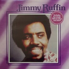 Jimmy Ruffin - Jimmy Ruffin (Vinyl)
