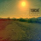 Torche - Part Time Punks Session