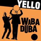 Waba Duba (CDS)