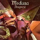 Medusa: Deluxe Edition