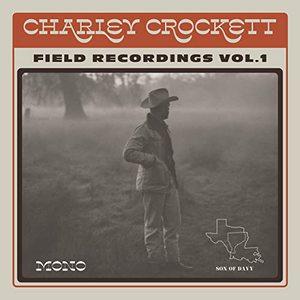 Field Recordings, Vol. 1