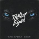Tinted Eyes (CDS)