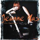 Jeanne Mas & Les Égoïstes