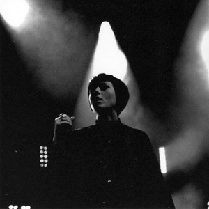 Live At London Astoria 16.07.08