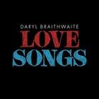 Love Songs (CDS)