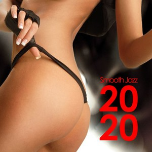 Smooth Jazz 2020