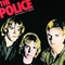 The Police - Every Move You Make - The Studio Recordings CD1