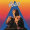 The Police - Every Move You Make - The Studio Recordings CD3