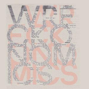Wreckonomics (EP)