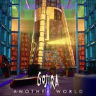 Another World (CDS)