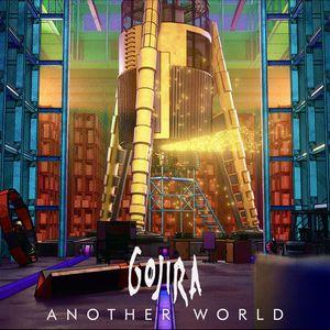 Another World (CDS)