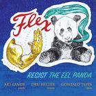Resist The Eel Panda