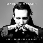 God's Gonna Cut You Down (CDS)