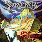 Sorcerer - Dire Prophecy