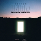Un Dia (One Day) (CDS)