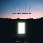 J Balvin - Un Dia (One Day) (CDS)