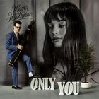 Mayer Hawthorne - Only You (CDS)