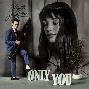 Only You (CDS)