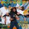 Ziggy Marley - More Family Time