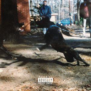 Lewis Street (EP)
