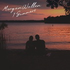 Morgan Wallen - 7 Summers (CDS)