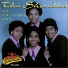 The Shirelles - For Collectors Only CD3