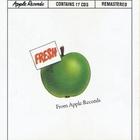 Apple Records Box Set CD13