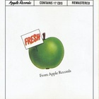 Apple Records Box Set CD8