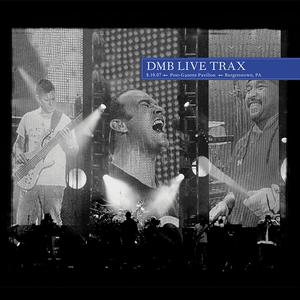 Live Trax Vol. 51 Post-Gazette Pavilion CD1