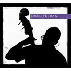 Live Trax, Vol. 52 - 2014-06-06 - Darling's Waterfront Pavilion, Bangor, Me CD1