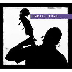 Live Trax, Vol. 52 - 2014-06-06 - Darling's Waterfront Pavilion, Bangor, Me CD1