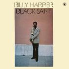 Billy Harper - Black Saint (Vinyl)
