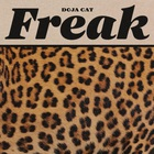 Doja Cat - Freak (CDS)