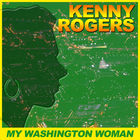 My Washington Woman