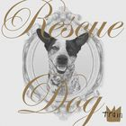 Train - Rescue Dog (CDS)