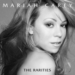 The Rarities (Japanese Edition) CD1