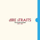 Dire Straits - The Studio Albums 1978-1991 CD1