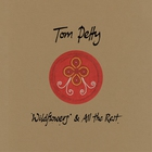 Tom Petty - Wildflowers & All The Rest (Super Deluxe Edition)