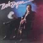 Bob Seger - Beautiful Loser (Remastered 1988)