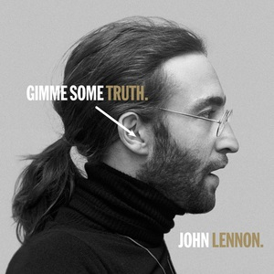 Gimme Some Truth. (Deluxe Edition) CD1