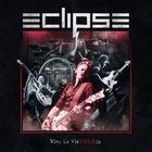 ECLIPSE - Viva La Victouria (Live) CD1