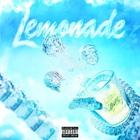 Lemonade (CDS)