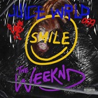 Juice Wrld - Smile (CDS)