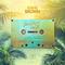 Kane Brown - Mixtape Vol. 1 (EP)
