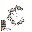 Ozuna - Caramelo (CDS)