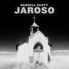 Darrell Scott - Jaroso (Live)