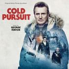 George Fenton - Cold Pursuit